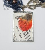 Shabby Chic Collection armband - MOULIN ROUGE